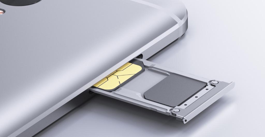 Xiaomi Mi Com