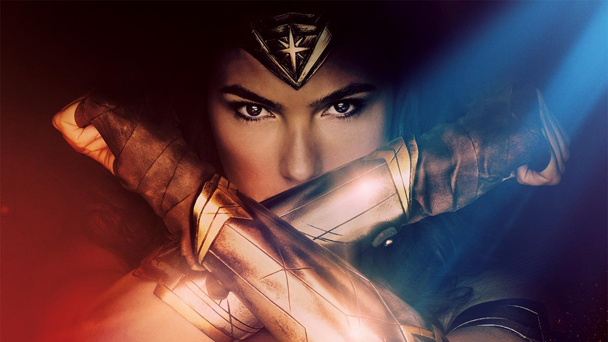 Wonder Woman 2017 Sinopsis Bahasa Indonesia Lifeloenet